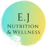 ejnutritionandwellness.com